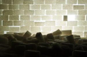 סוכרת. יש אור בקצה המנהרה. צילום: גלית רוזן